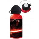 Aluminum Water Bottle Star Wars 400ml