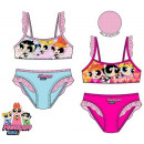 Children's swimsuit, bikini The Powerpuff Girl