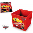 Game Storage Disney Cars , Verdák