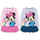 Kids Dress Disney Minnie 98-128 cm