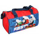 Sports bag Thomas and Friends