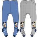 Baby Tights Disney Mickey