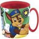Micro Mug, Paw Patrol