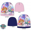 wholesale Scarves, Hats & Gloves: Kids' Hat Paw Patrol , Manch Guard