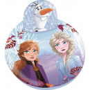 Disney Ice magic Inflatable armchair 60x40 cm