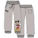 Kid's pants jogging bottom DisneyMickey 2-6 ye