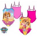 maillots de bain  pour enfants, piscine Paw Patrol,