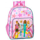 Barbie Tornister, torba 42 cm