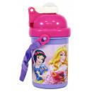 Bottiglia di  acqua, bottiglia di sport Disney Prin
