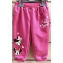 Baby pants, jogging bottom DisneyMinnie 6-23 month
