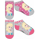 Children's secrets socks Disney Frozen, Ice Ma