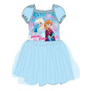 Children's dress Disney frozen , Ice Magic 104