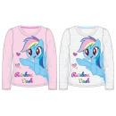 Kids Long T-Shirt, Top My Little Pony