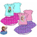 Disney Frozen, Frozen 2 pcs set 4-8 years