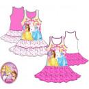 estate dei bambini vestiti Disney Principesse, Pri