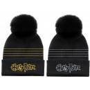 Harry Potter Children's cap
