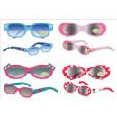 okulary  przeciwsłoneczne Disney