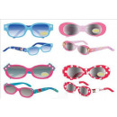 occhiali da sole Disney
