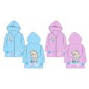Disney Ice magic raincoat 98-128 cm