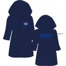 Szata dziecięca NASA 116-158 cm