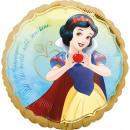 Disney Palloncini Foil Princess 43 cm
