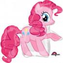 My Little Pony Foil balloons 83 cm