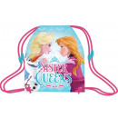 Sports bags gym bag Disney Frozen, frozen