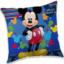 Disney Mickey poszewka na poduszkę 40 * 40 cm