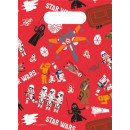 Star Wars Gift Bag 6 pcs