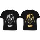 Star Wars Children's shirt, top 122-152 cm