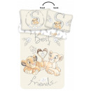 Disney The Lion King Kids Bedding