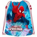 mayorista Artículos con licencia: torneo deportivo  bolsa de bolsa de Spiderman, Spid
