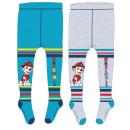 Paw Patrol Kid's Stockings