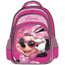 School bag, Disney Minnie bag 40cm
