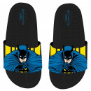 Batman children's slippers 25-32
