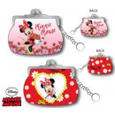 Cartera Disney Minnie