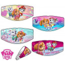 Paw Patrol , Manch Guard Watch Hairpiece
