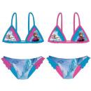 Disney Frozen,  Frozen maillots de bain, bikini 3-8