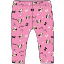 Leggings bébé Disney Minnie 62-86 cm