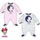 Baby Runner Disney Minnie 6-24 Snow