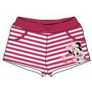 Kids Shorts Disney Minnie 98-134cm