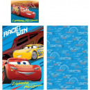 Kids bedding DisneyCars , Verdák