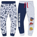 Kid's pants, jogging bottom Paw Patrol , Paw G