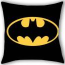 Batman poszewka na poduszkę 40 * 40 cm