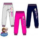 Kids pants, jogging bottom Disney frozen