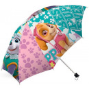 Großhandel Regenschirme: Kinder Taschenschirm Paw Patrol Ø99 cm