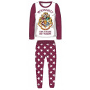 Harry Potter kid is long pyjamas 116-164 cm