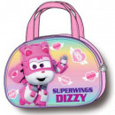 Handbag Super Wings
