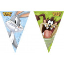 Looney Tunes , Bolondos melodies flagpole 2.3 m