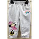 DisneyMinnie Baby pants, jogging bottom